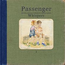 Passenger_Whispers